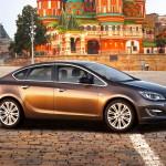Wypożyczalnia samochodów – Jaworzno