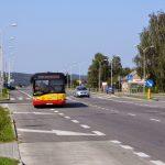 Rozkład jazdy mpk Legnica bez mapy