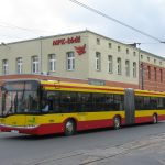 Rozkład jazdy mpk w Ostrowcu św